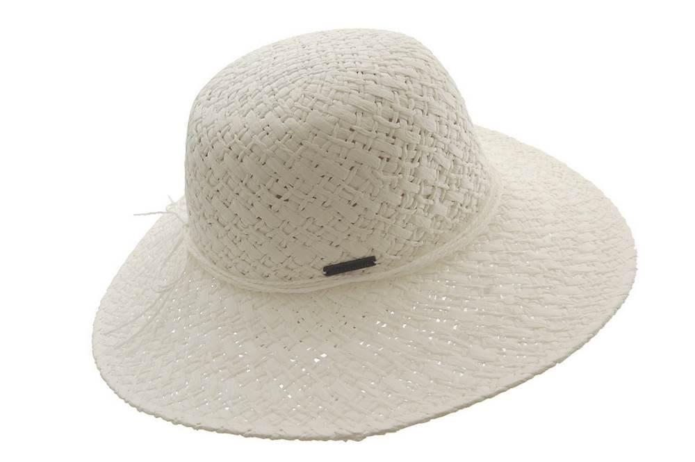 Seeberger Germany Cappello donna estivo Carola