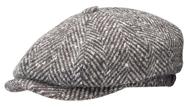 1f103a6cd Cappelleria Melegari, The Art of Hats in Milan since 1914