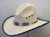 Chapeau Western Cowboys Albuquerque Dallas Texas Hats