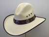 Cappello Western Cow Boys Nevada Dallas Hats Texas