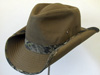 Cappello cotone Country Trekking Hat Mossy Oak