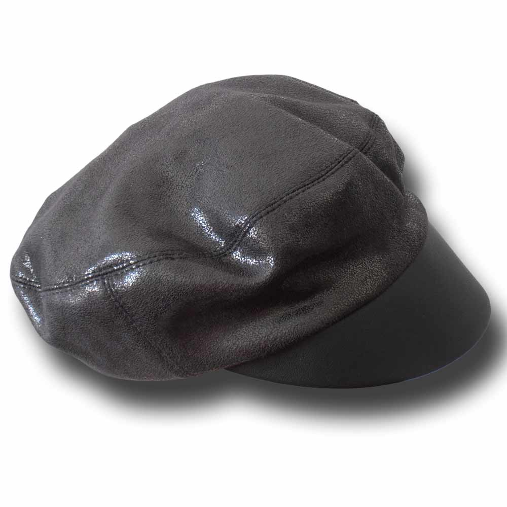 Marzi Fisherman´s woman Cap Francis