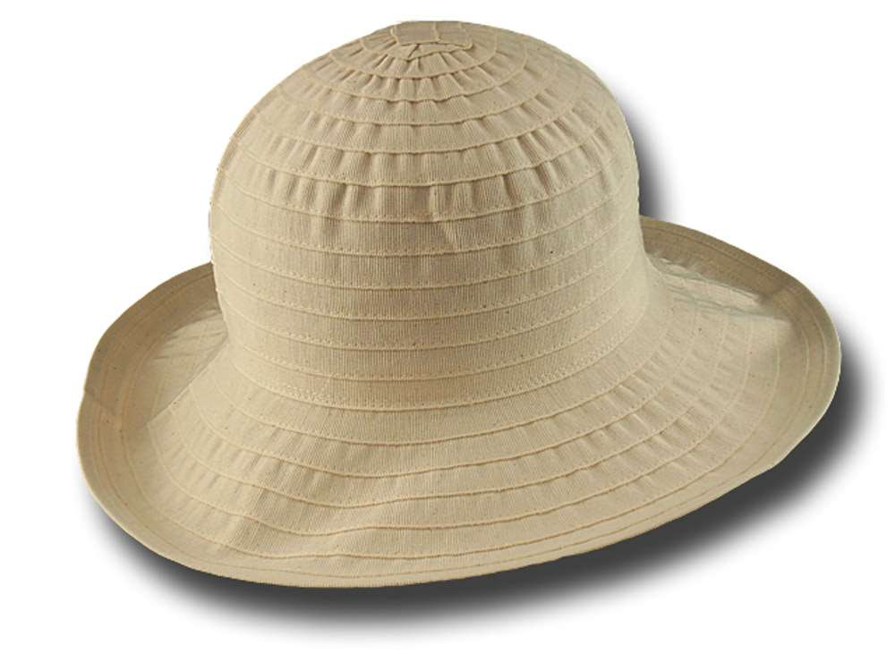 Melegari woman hat summer Bonita