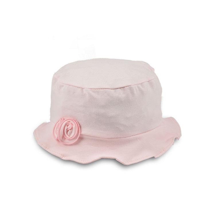l'atteggiamento migliore stili freschi acquisto economico Cappelli Bambini: Cappelleria Melegari, L'arte del cappello