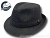 Cappello estivo galles Trilby Jazz Minneapolis