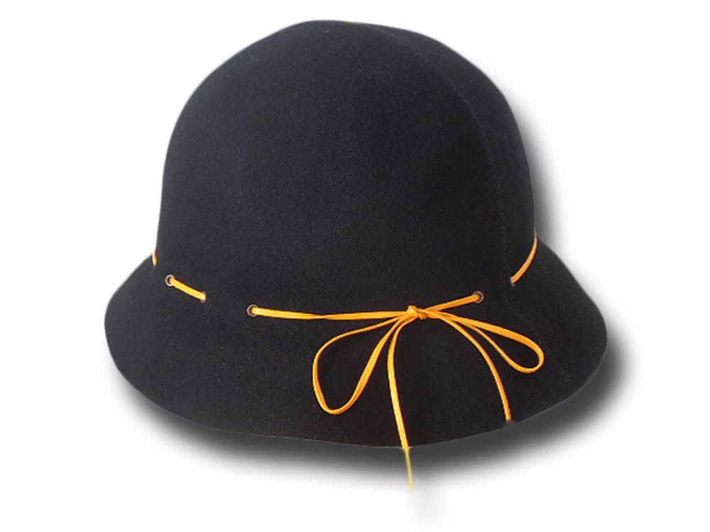 Marzi Firenze Hat women Walzer