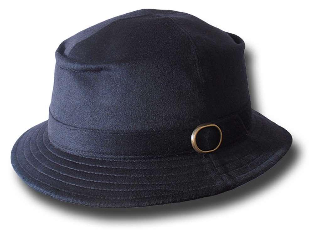 Cappelli Pescatore  Cappelleria Melegari 598b8357fcba