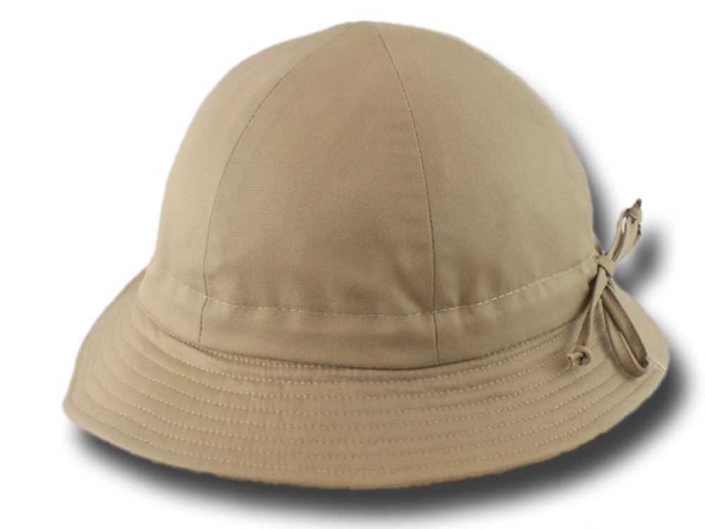Chapeau Imperméable Melegari pocket Zenda 1