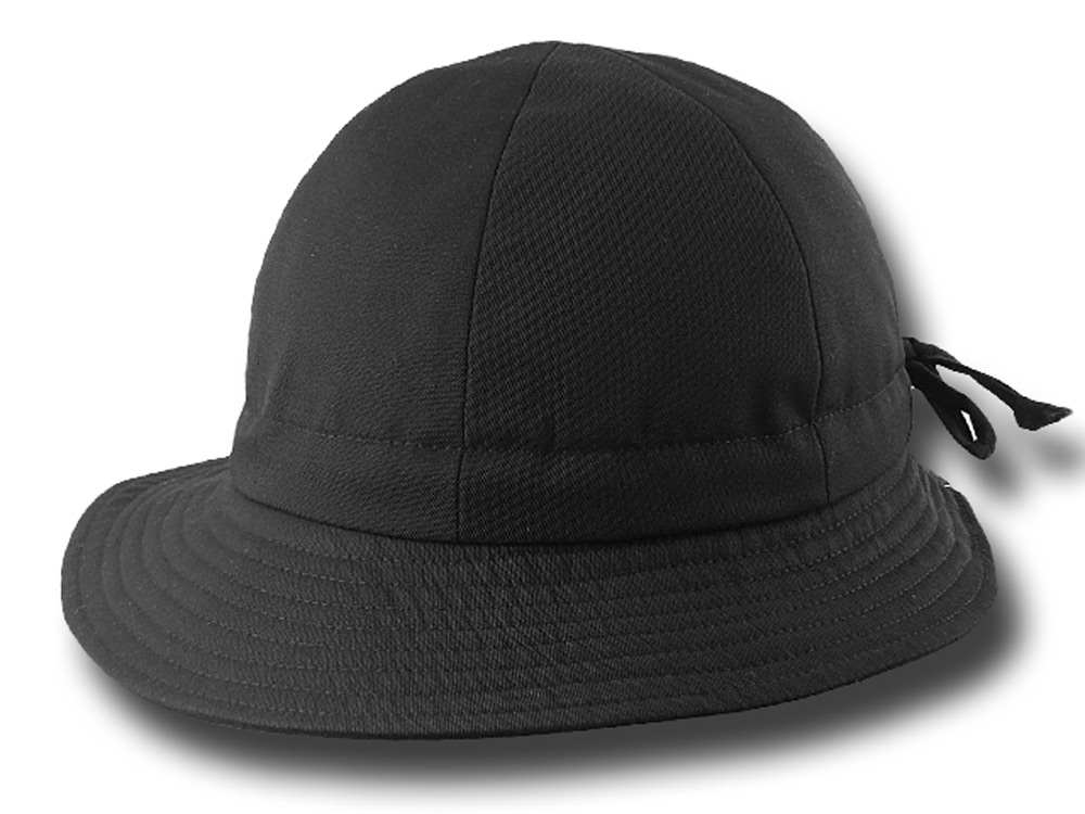 Cappello donna impermeabile tascabile Zenda 2 179211b9c503
