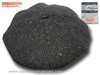 Shandon Titanic donegal Gatsby irish tweed cap