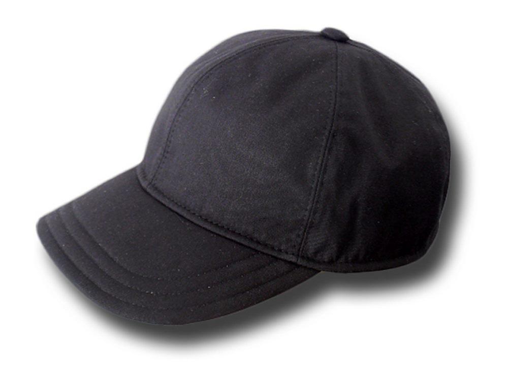 Berretto baseball tessuto impermeabile Melegar c88567277e9b