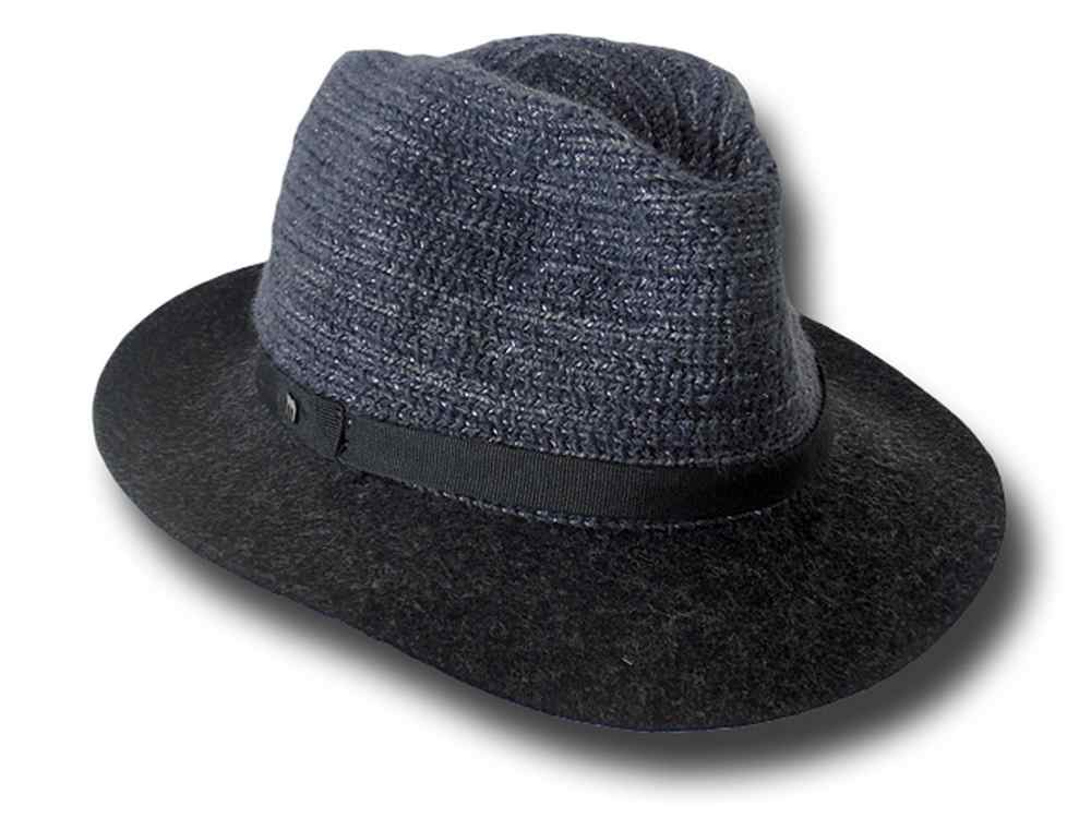 Marzi Firenze women hat Florence Therese
