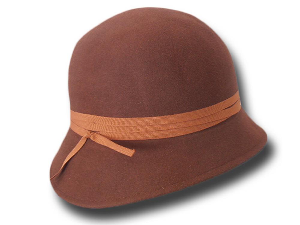 Marzi Firenze women hat Tania