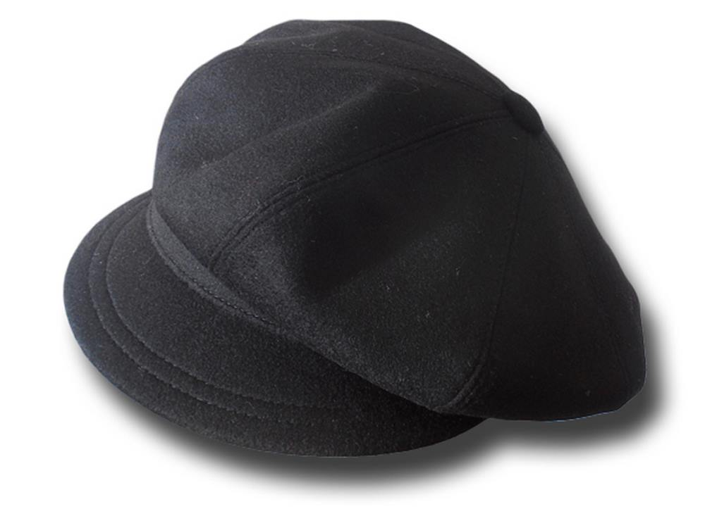 Herbert 8 pcs. Spitfire wool and cashmere cap