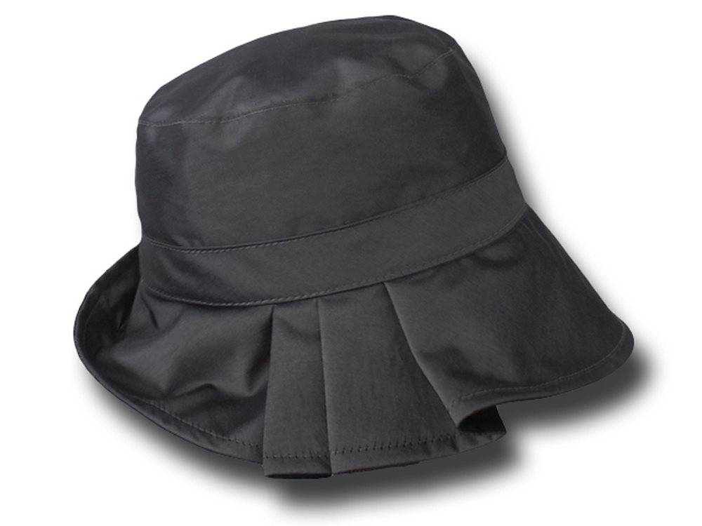 Chapeau Imperméable Melegari pocket Storm