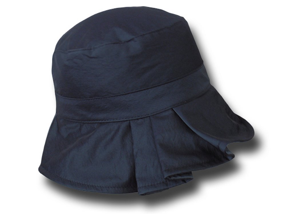 Waterproof Melegari pocket hat Storm
