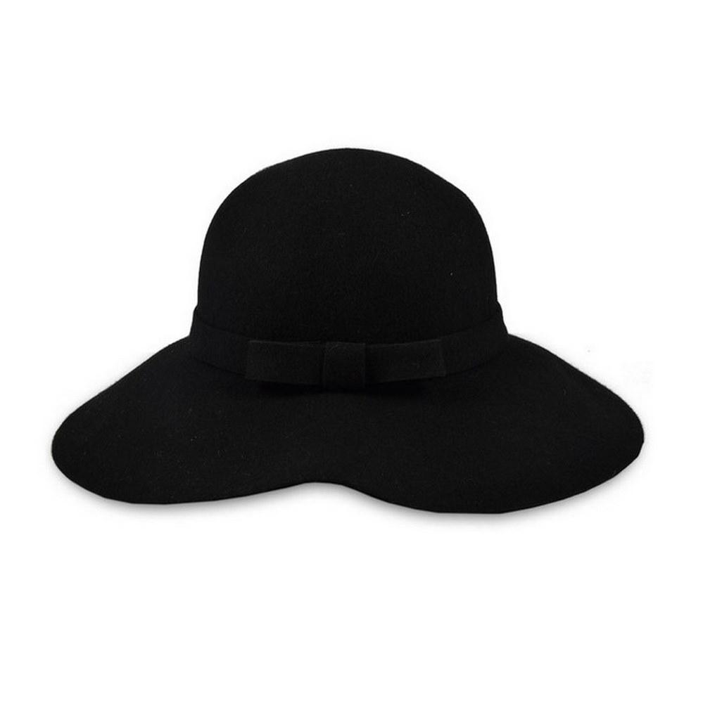c5d6f09e28575d Cappelleria Melegari, The Art of Hats in Milan since 1914