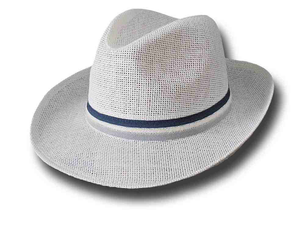 Cappello country Lenno