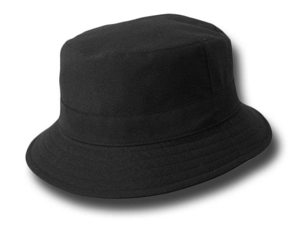 Borsalino cuffia cuculo lana cashmere  130340kL  62.50EUR ... 43818f4d78e9