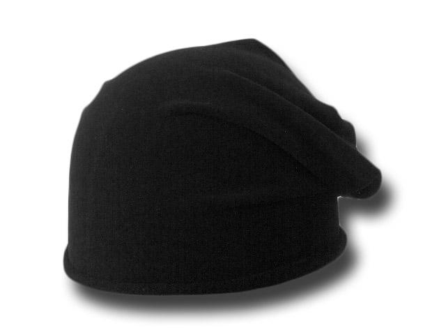 Melegari Cappello cuffia donna rasta cotone estivo  rasta-cotone ... de46c351576a