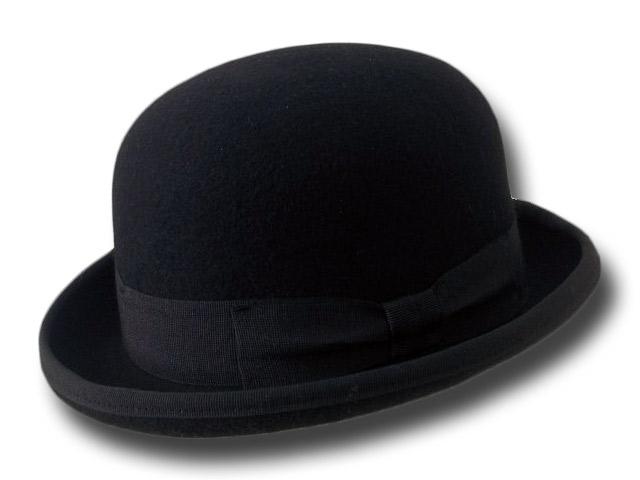 Cappello a bombetta - Shopping Acquea c15d66742630