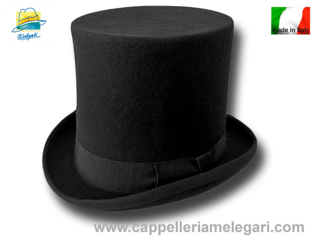 Top Hat 19 cm lapin top quality