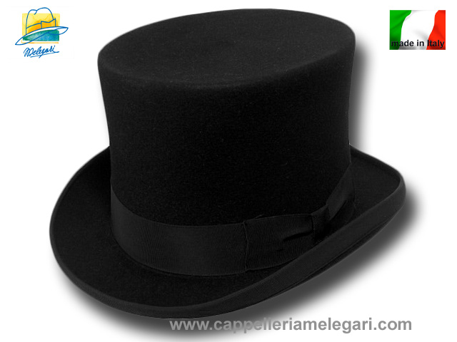 Top Hat rabbit fur felt extra Top Quality