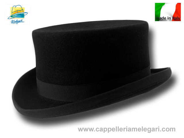 Dressage Half Top Hat for woman High Quality f