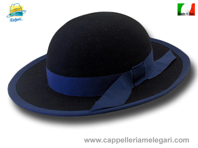 Gioppino Jolly hat