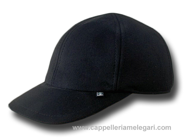 Balke Germany Grizzly baseball cap ökologisch