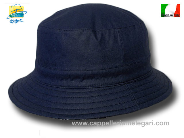Cappello impermeabile tascabile Storm cotton t