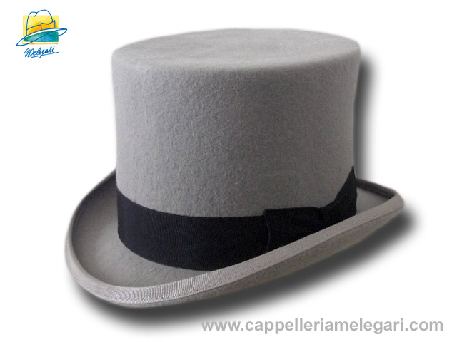 Top Hat handmade Wool Quality