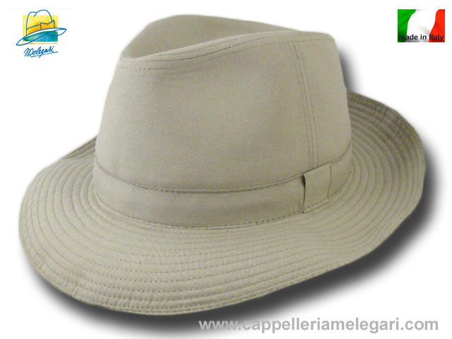 Bogart summer cotton hat