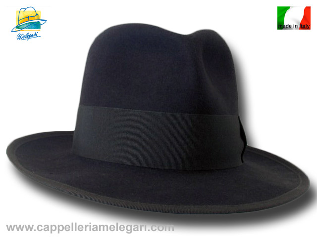 Chapeau Fedora Mike Sullivan Road Perdition To