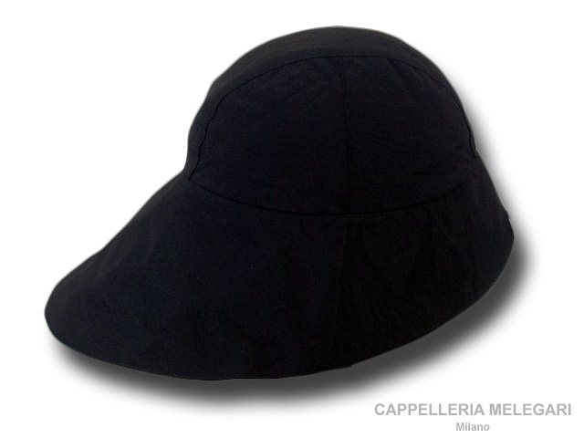 Waterproof Sudwester Hat 1