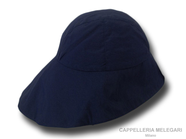 Cappello impermeabile Sudwester hat 2