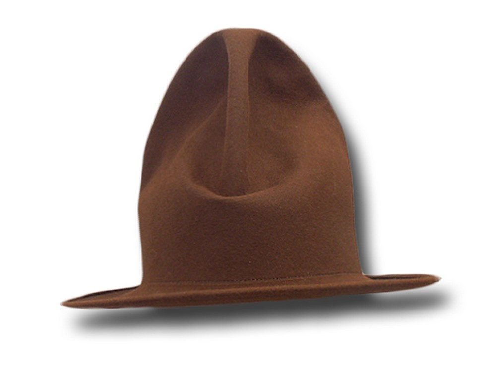 Cappello Pharrell Williams GRAMMY Westwood Mou