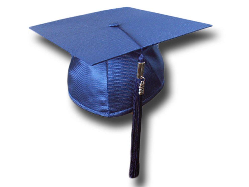 Cappello per laurea Tocco Graduation Hat  tocco colorato  29.00EUR ... d56fb2f01eb9