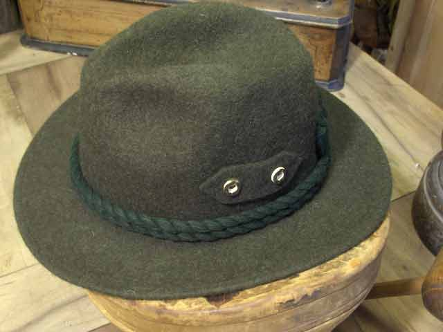 Original Waldhut Tyroleanl hat wholesale