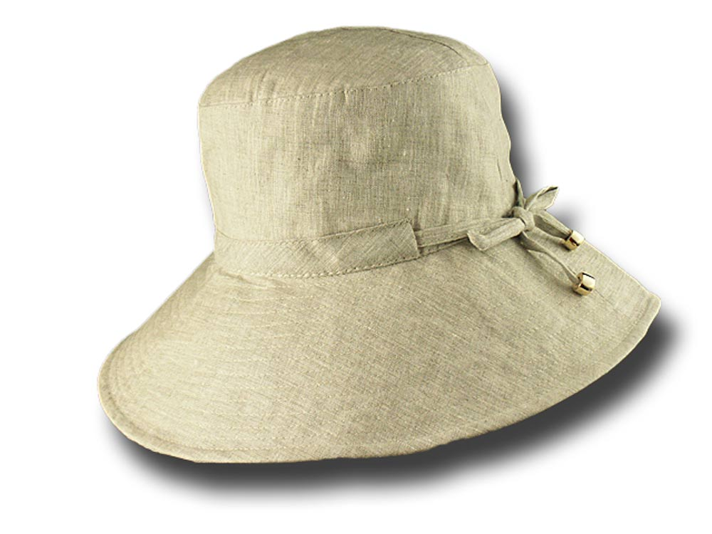 Melegari summer woman hat Surina
