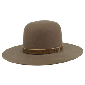 Cappello Boss of the Plains