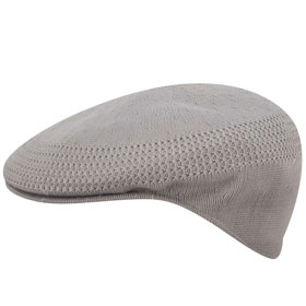 Kangol Ventair tropic 504 Mütze