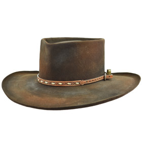 The Clint Special Edition Hat