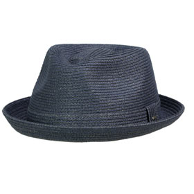 Bailey Cappello estivo Trilby Jazz Billy