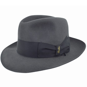 Borsalino Cappello The Humphrey Bogart