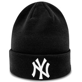 New Era Berretto MLB New York Yankees