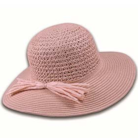 Melegari Summer woman crochet hat Pamela
