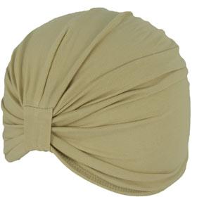 825a3d014 Beanie Hats: Cappelleria Melegari, The Art of Hats in Milan since 1914