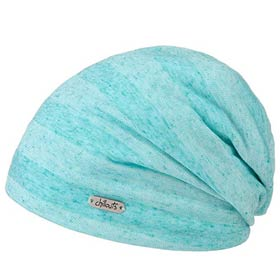 Chillouts Abu Dhabi Oversize beanie