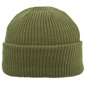 Cappello cuffia German Od Winter cap Thinsulat
